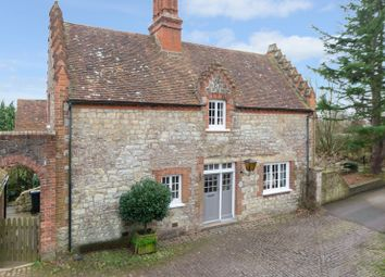 Thumbnail 2 bed semi-detached house to rent in Wierton Hill, Boughton Monchelsea