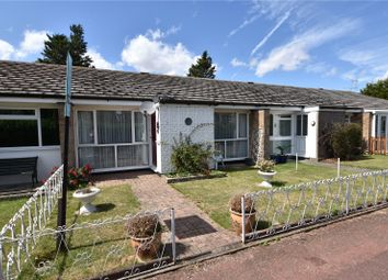 2 bed bungalow for sale in The Goslings, Shoeburyness SS3