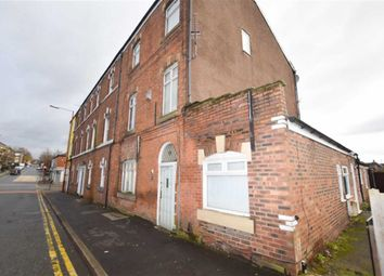 Thumbnail 2 bedroom flat for sale in Astley Street, Dukinfield