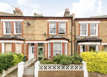 Thumbnail 3 bed property for sale in Wingford Road, London