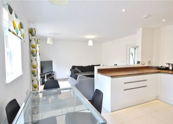 Thumbnail 3 bed terraced house for sale in Heathfield Square, Wandsworth