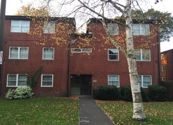 Thumbnail 2 bedroom flat to rent in Friargate Court, Derby