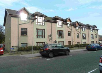 Thumbnail 2 bedroom flat to rent in Claremont Place, Ground Floor