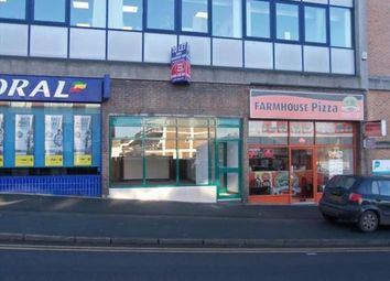 Thumbnail Retail premises to let in 7 White Hill, Chesham
