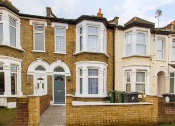 4 bed property to rent in Capworth Street, Leyton E10