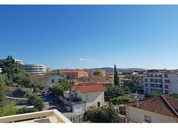 Thumbnail 4 bed apartment for sale in 06210, Mandelieu La Napoule, Fr