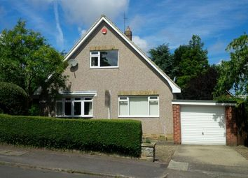Thumbnail 3 bed property for sale in Latimer Lane, Hutton Lowcross, Guisborough