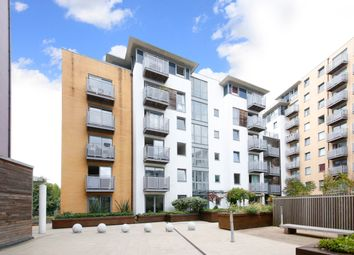 Thumbnail 1 bed flat to rent in Deals Gateway, Deptford Bridge, London