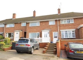 Thumbnail 3 bed terraced house to rent in Northridge Way, Hemel Hempstead