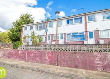 2 bed maisonette for sale in Greenstead Road, Colchester CO1