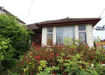 2 bed detached bungalow for sale in Graham Avenue, St. Austell PL25