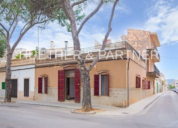 Thumbnail 11 bed property for sale in 07680, Porto Cristo, Spain
