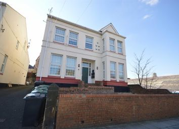 Thumbnail 8 bed property for sale in Rowson Street, New Brighton, Wallasey