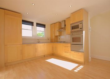 Thumbnail 2 bed flat to rent in Cranbrook Road, Chiswick, London