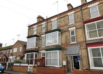 Thumbnail 3 bed property for sale in Windsor Crescent, Bridlington