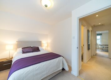 Thumbnail 1 bed property to rent in Amyand Park Road, St Margarets