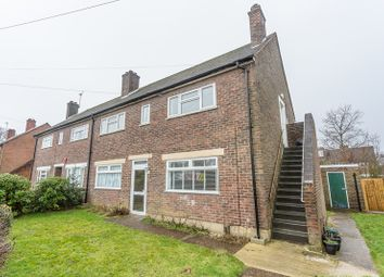 Thumbnail 2 bedroom property for sale in Blanchmans Road, Warlingham