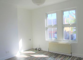 Thumbnail 4 bed semi-detached house to rent in Hilliard Road, Northwood