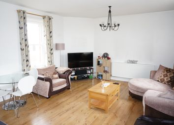 Thumbnail 2 bed flat for sale in Market Place, Starston, Harleston