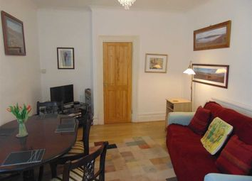 Thumbnail 2 bedroom semi-detached house for sale in William Street, Pontypridd, Rhondda Cynon Taff