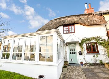 Thumbnail 1 bed detached house for sale in Shop, Morwenstow, Bude