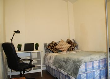 Thumbnail 1 bed flat to rent in Bath Street, City Centre, Nottingham