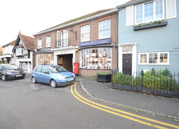 Thumbnail Retail premises to let in Church View, The Green, Datchet, Slough