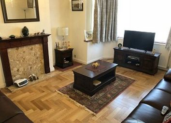 Thumbnail 3 bed property to rent in Wynchgate, London