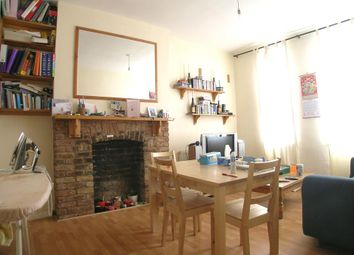 Thumbnail 2 bedroom flat to rent in Churchfield Road, Acton, London