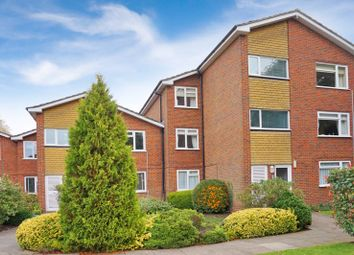 3 bed flat for sale in Forge Steading, Banstead SM7