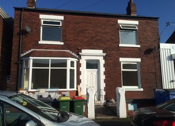 Thumbnail 1 bed flat to rent in Waterloo Road, Ashton-On-Ribble, Preston