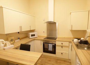 Thumbnail 1 bed flat to rent in Fawcett Street, Sunderland