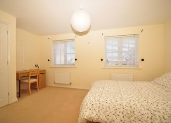 Thumbnail Room to rent in Baxendale Road, Chichester