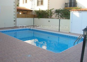 Thumbnail 4 bed villa for sale in F128 39, Germasogeia, Cyprus