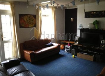 Thumbnail 9 bed property to rent in Cliff Road, Headingley, Leeds