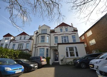 Thumbnail 1 bed flat to rent in Sutton Court, Brighton Road, Sutton