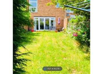 Thumbnail 3 bed terraced house to rent in Speldhurst Close, Bromley