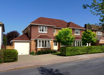 Property for Sale in East of England - Buy Properties in