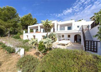 Thumbnail 7 bed villa for sale in Dream Villa, Jesus, Ibiza, Balearic Islands, Spain