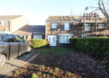Thumbnail 3 bed terraced house to rent in Langdale, Washington