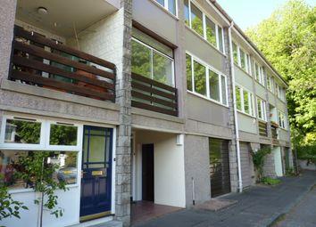 3 bed detached house to rent in Coltbridge Vale, Ravelston, Edinburgh EH12