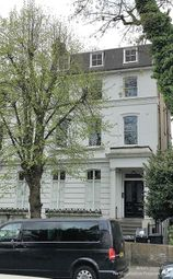 Thumbnail Land for sale in Abbey Road, London