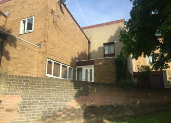 2 bed terraced house to rent in Surtees Road, Peterlee SR8
