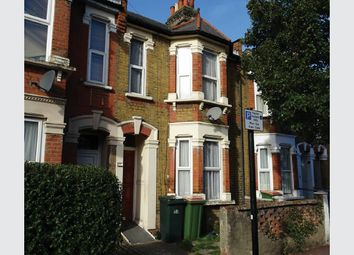 Thumbnail 2 bed terraced house for sale in St. Mary's Approach, London