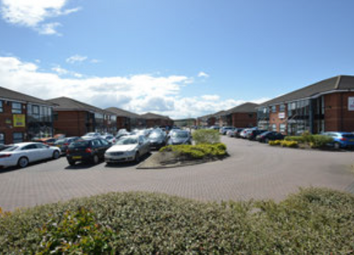 Thumbnail Office to let in Gander Lane, Barlborough, Chesterfield