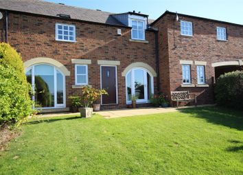 Thumbnail 4 bed property for sale in Yellow Leas Farm, East Boldon