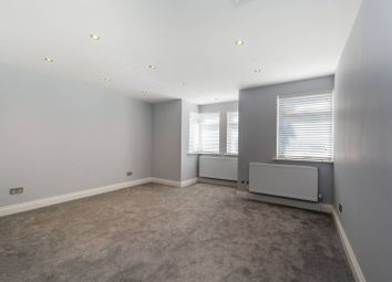Thumbnail 3 bed property for sale in Kensington Avenue, Norbury