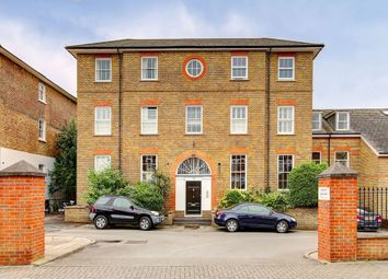 Thumbnail 2 bed flat for sale in St Anns Crescent, Wandsworth