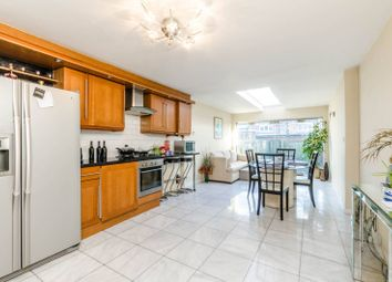 Thumbnail 3 bed end terrace house for sale in Wood End Way, Harrow