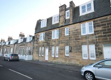 Thumbnail 1 bedroom flat for sale in 11c Bush Terrace, Musselburgh